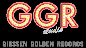 Giessen Golden Records